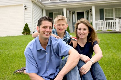 nahb-american-housing-survey-homebuyer-wants-david-crowe