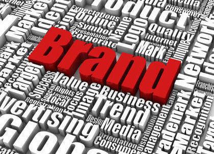 online-brand-real-estate-biography-logo-mobile-ready