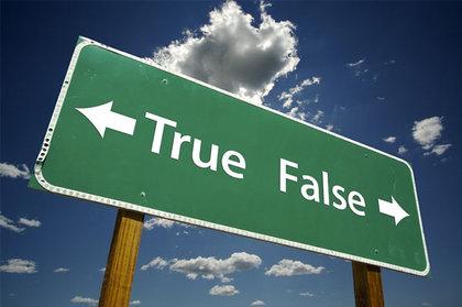 real-estate-myths-mythbusters-homeownership