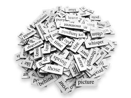 real-estate-phraseology-trulia-real-estate-lab-jed-kolko-listings-phrases