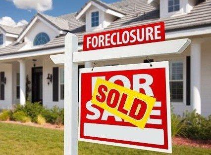 realtytrac-us-foreclosure-short-sales-report-darren-blomquist-distressed-property-sales-short-sales-foreclosure-sales