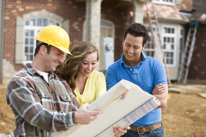 residential-construction-homebuilders-housing-recovery-new-construction-trulia