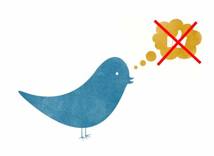 twitter-real-estate-limitations-twitter-for-business-agents