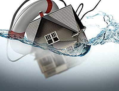 underwater-homeowners-illinois-senate-30-30-30-law-homeowner-assistance