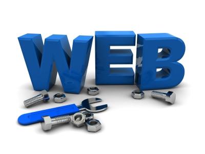 web-design-real-estate-tech-home-shopping