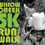 willow-creek-5k-Weichert-Realtors-Goodchild-Homes