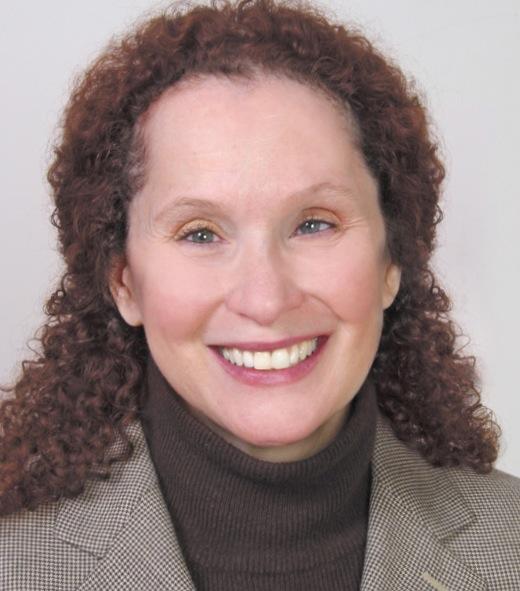 Helen-Jaeger-Roth-Prudential-Rubloff-Properties