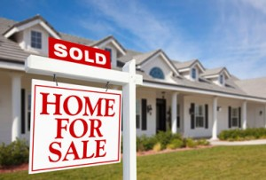 housing-market-attitudes
