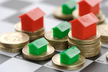 Rental-Market-reis-study-asking-rents-vacancy-rate