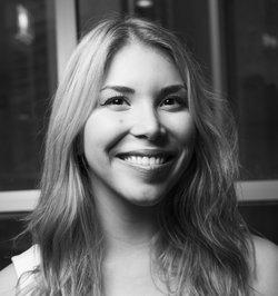 alyssa-mattero-perfect-search-media