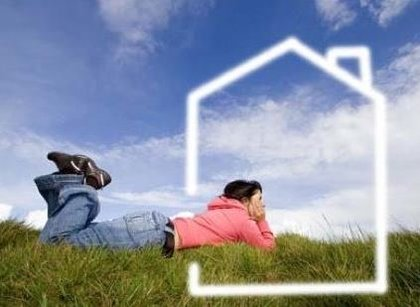 campbell-housingpulse-tracking-survey-first-time-homebuyers-housing-recovery