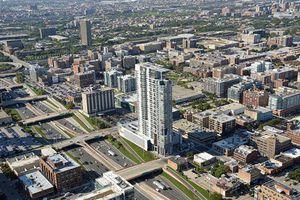 chicago-west-loop-condo-project