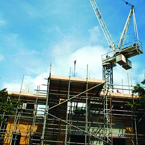construction news story