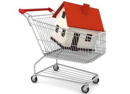 corelogic-buys-case-shiller-hpi-standard-and-poors-fiserv