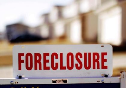 foreclosure-filings-first-quarter-2013-realtytrac-housing-market