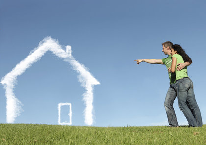 hart-research-associates-macarthur-foundation-homeownership-american-dream-housing-recovery