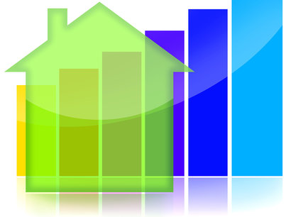 housing-affordability-stan-humphries-zillow-rising-interest-rates-home-prices