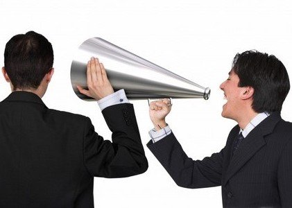 how-to-be-an-effective-communicator-real-estate