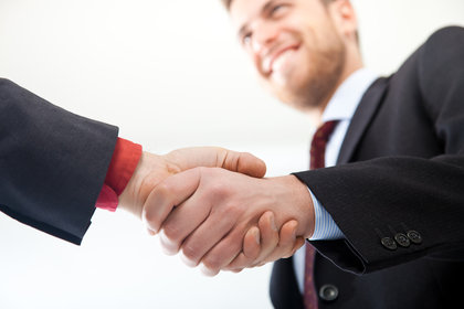 negotiating-christine-groves-coldwell-banker-wheaton