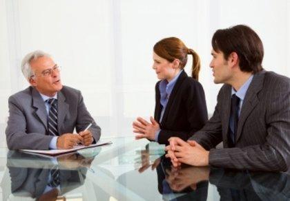 negotiation-real-estate