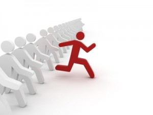 real-estate-web-traffic-experian-zillow-trulia-realtor-market-share