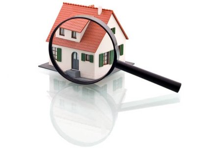 united-states-appraisers-survey-how-appraisers-see-the-housing-recovery
