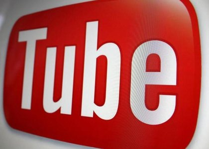 youtube-marketing-sumall-Dane-Atkinson