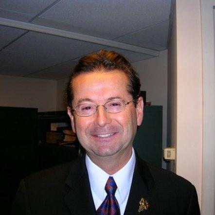 Pierre-Lasserre