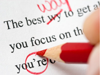 bad-grammar-image-text-messages-techspeak