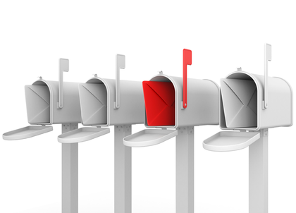benefits-of-direct-mail-marketing-real-estate-agents