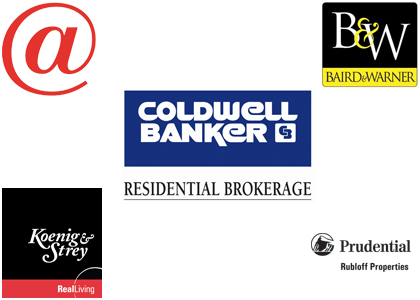chicago-brokerages-coldwell-banker-at-properties-baird-warner-koenig-rubloff