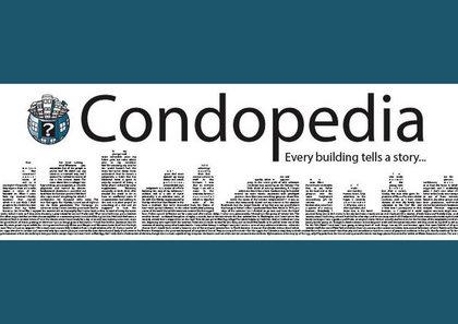 condopedia-real-estate-wikipedia-condo-market-chicago-new-york