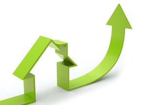 corelogic-home-price-index-march-2013-home-prices-increasing-housing-recovery