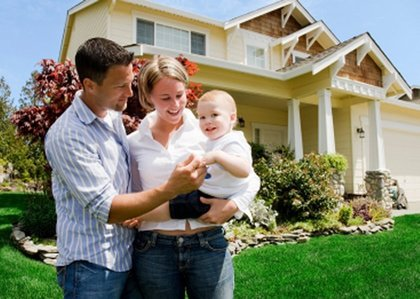first-time-homebuyers-doorsteps-survey-housing-recovery-millennial-homebuyers