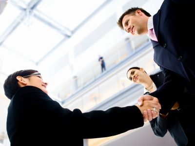 fun-real-estate-Prospecting-tips-clients