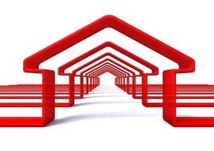 generation-y-revolutionize-housing-urban-land-institute-study-america-in-2013