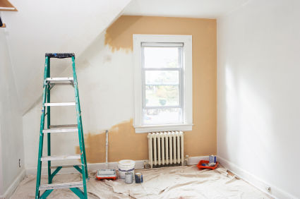 home-remodeling-projects-recoup-costs-remodeling-magazine-clients