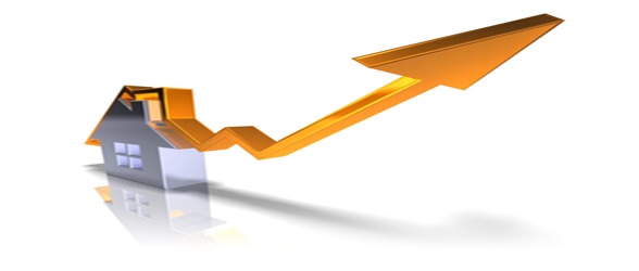chicago-brokerages-sales-volume-increase