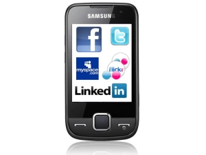 mobile-five-tools