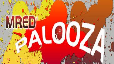 mredpalooza1