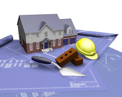 new-home-sales-april-2013