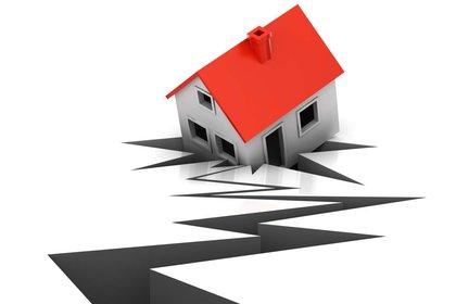 north-shore-affordable-housing-fight-winnetka-highland-park-northbrook