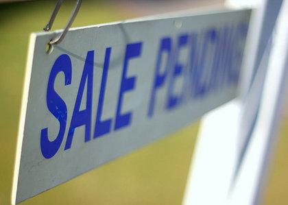 pending-home-sales-national-association-of-realtors-housing-inventory