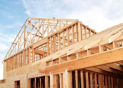 residential-construction-2013-homebuilders-housing-recovery