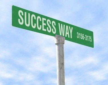 tips-for-success-jason-shapiro-chicago-real-estate
