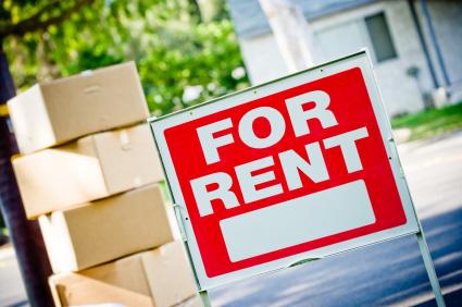 trulia-price-monitor-asking-price-asking-rent-strong-multifamily-market-chicago-miami-houston