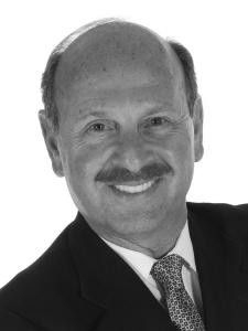 Ben-Gerstman-Prudential-Rubloff-Properties