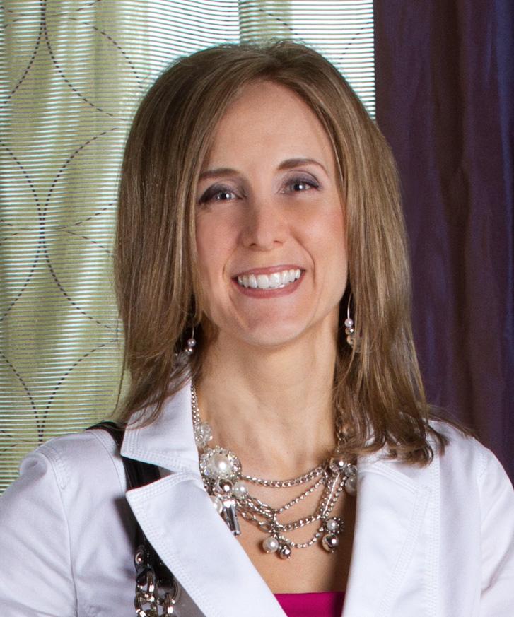 Christine-Thompson-Broker-Associate-Baird-Warner-West-Suburbs