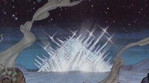 Fortress-of-Solitude-Movoto-Superman-