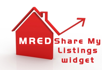MRED-real-trends-500